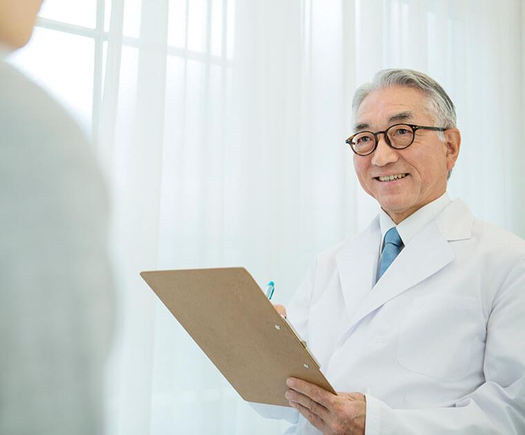 「手術前に確認!名古屋で眼科の手術ができるクリニックガイド」の画像